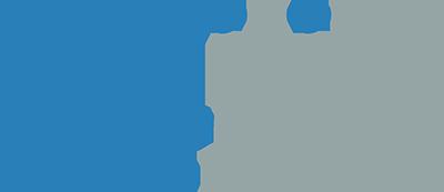 Cellitis Pharma Logo